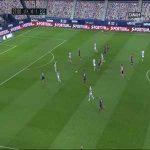 Levante [1]-1 Real Sociedad - Roger Martí 28'