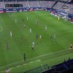 Levante [2]-1 Real Sociedad - Jorge de Frutos 87'