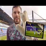 Playing With a BUSTED Finger at Birmingham City! | Away Days | Ben Foster - TheCyclingGK