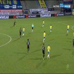 Waalwijk 0-2 PSV - Mohamed Ihattaren 14'