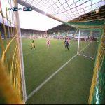 ADO Den Haag [1]-4 Ajax | Michiel Kramer 49'
