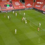 Manchester United [2] - 0 Leeds United - Scott McTominay 3'