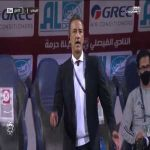 Al-Faisaly 0 - [1] Al-Ettifaq — Naim Sliti 24' — (Saudi Pro League - Round 9) - Nice Goal
