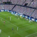 Levante [3]-1 Betis - Jose Morales 24'