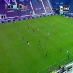 Velez [1]-0 Estudiantes - Cristian Tarragona