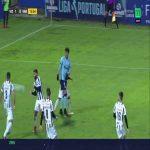 Vizela 1-0 Varzim | Kiki Afonso 16' (Good Goal) - Portuguese Liga2