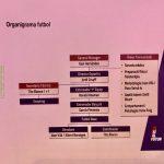 Victor Font's Structural Plan for Barcelona
