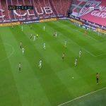 Athletic Bilbao 1-0 Elche - Iker Muniain 25'