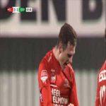 Helmond Sport [3] - 2 FC Dordrecht - Sander Vereijken '53 (Great Goal)