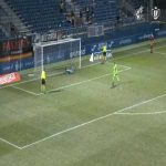 Fuenlabrada vs Mallorca - Penalty shootout (7-6)