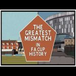 [Tifo Football] The FA Cup's greatest ever mismatch