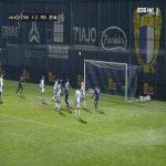 Famalicao 1-[3] FC Porto - Mehdi Taremi 58'