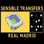 [Tifo Football] Sensible Transfers: Real Madrid