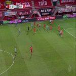 FC Twente 1-[3] Ajax | Klaas Jan Huntelaar 90'