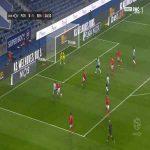 FC Porto [1]-1 Benfica - Mehdi Taremi 25'