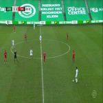 FC Groningen [2]-2 FC Twente | Joergen Strand Larsen 66'