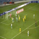 Tenerife 0-1 Villarreal - Fer Nino back-heel 90'