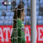 [Women's Super League] Manchester City 7-0 Aston Villa: Lauren Hemp and Chloe Kelly shine in thrashing