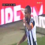 Portimonense 1-0 Belenenses SAD - Dener 17'