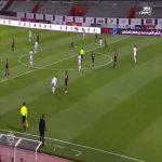 Al Shabab - Al Faisaly [1] - 1 | 34' Fábio Martins (Great Goal)
