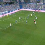 Alaves 1-[2] Sevilla - Suso great strike 30'