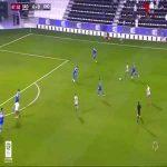 Al Sadd (5)-0 Al Khor - Rodrigo Tabata nice goal