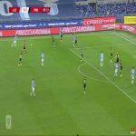 Lazio [2]-1 Parma - Simone Colombi OG 90'