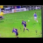 """Worst 20 seconds of football"" is 28 years old today"