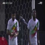 Al-Ettifaq 1 - [2] Al Ahli — Sultan Mandash 90' +4 — (Saudi Pro League - Round 15)
