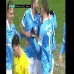 TSV 1860 München [1] - 0 SV Meppen | Semi Belkahia 62'