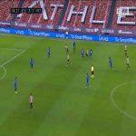 Athletic Bilbao [4]-1 Getafe - Álex Berenguer 75'