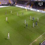 SC Farense 0-1 FC Porto - Mehdi Taremi 15'