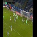 1. FC Magdeburg 0 - [3] TSV 1860 München | Philipp Steinhart 61'