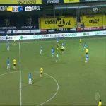 VVV Venlo 3-[1] Vitesse - Armando Broja 60'