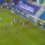 Reading 1-0 Bournemouth - Josh Laurent 24'