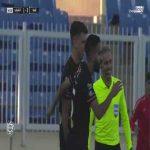 Abha 0 - [1] Al Shabab — Igor Lichnovsky 55' — (Saudi Pro League - Round 16)