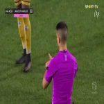 Portimonense 1-[2] Boavista - Paulinho 64'