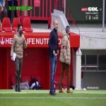[Women] Atletico [1] - 1 SD Eibar - Ludmila Silva 35'