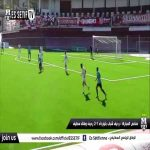 Algeria U21 league: Chabab Belouizdad 0-[2] ES Sétif - Great goal by Aymen Belbey
