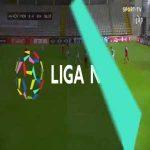 Moreirense 0-4 Braga - Andre Horta 87'
