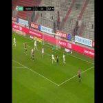 FC Ingolstadt 04 [2] - 1 FC Viktoria Köln | Csniggia Elvis 90+4'