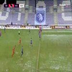 Beerschot 0-2 Antwerp - Pieter Gerkens 87'