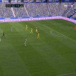 Real Sociedad 2-0 Cadiz - Mikel Oyarzabal 34'