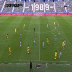 Real Sociedad 4-[1] Cadiz - Jairo Izquierdo 65'