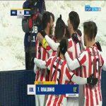 Warta Poznań 0-1 Cracovia - Rivaldinho 12' (Polish Cup)