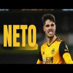 Quick montage of Pedro Neto! Hope yall enjoy😃