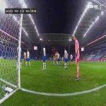 FC Porto 0-1 Boavista - Jackson Porozo 8'