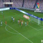 Tenerife 1-0 Ponferradina - German Valera 86'