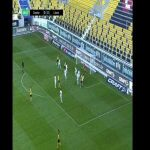 Dynamo Dresden [1] - 0 VfB Lübeck | Christoph Daferner 11'