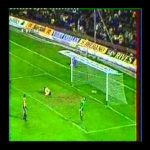 1984 was the last time Barcelona lost at home against a french team (Metz), Tony Kurbos hat trick